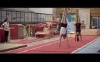 Nos disciplines compétitives en vidéo