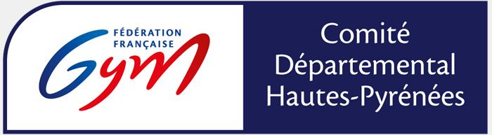 Comité des Hautes Pyrénées
