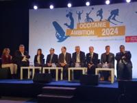 Rencontres régionales du Sport 2019