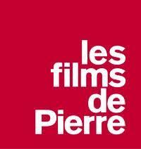"""CASTING POUR """"Les Films de Pierre"""""""