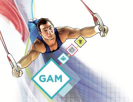 GAM - PLAN D'ACTION 2020-2021