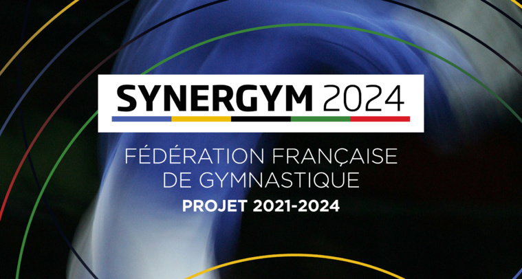 TOUS - INVITATION CLUBS-CODEPS - PRESENTATION SYNERGYM2024.