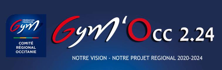 Réunions Zoom autour du Projet Régional - les 27 janvier et 3 février 2021