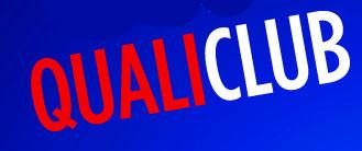 QUALICLUB - Commission Nationale de Labellisation 2021