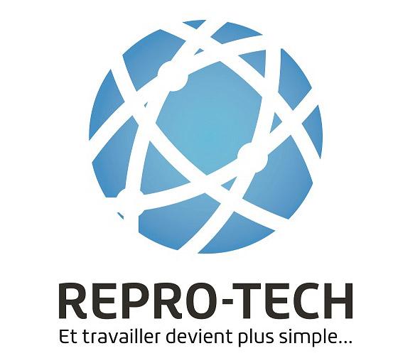 REPRO-TECH - PARTENAIRE DU COMITE OCCITANIE DE GYMNASTIQUE