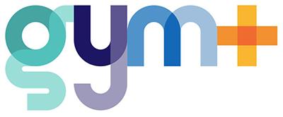 Gym Santé devient GYM+