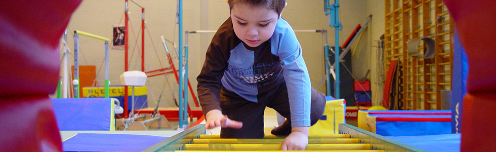 BBG - FORMATION CONTINUE BABY GYM, Recyclage.
