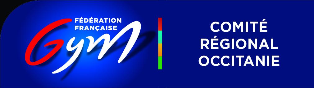 APPEL A CANDIDATURE - ELECTIONS DU COMITE OCCITANIE 2020-2024