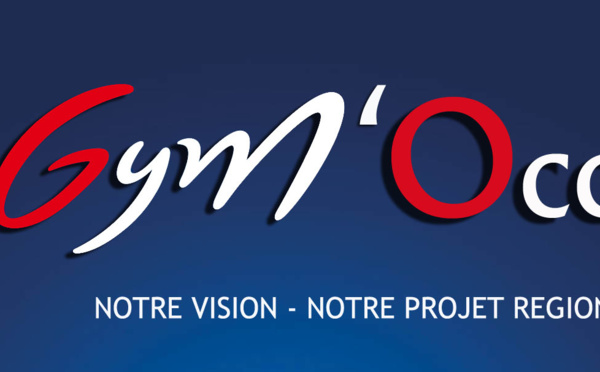 Missions / Projets