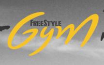 FreeStyle Gym