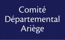 Comité d'Ariège