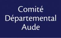 Comité d'Aude