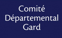 Comité du Gard