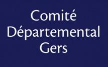 Comité du Gers