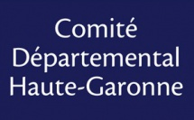 Comité de Haute Garonne