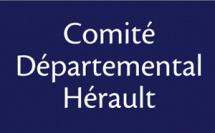Comité de l'Hérault