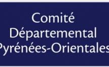 Comité des Pyrénées Orientales