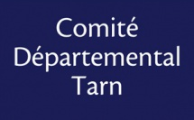 Comité du Tarn