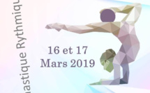 GR - Ensembles Nationaux et Fédéraux Nord Sud les 16 et 17 Mars 2019 à RODEZ