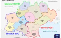 DOCUMENTATION - RETOUR SUR LA REUNION CLUBS & CODEPS DU 20 SEPTEMBRE 2020