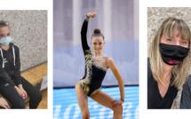 GR - Nos étoiles ont brillé au Championnat de France Elite