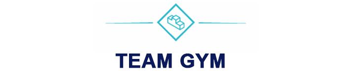 Team Gym