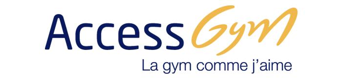 Access Gym