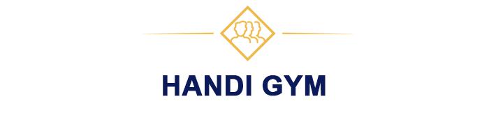Handi Gym